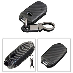 Led Side Mirror Puddle Lights Bulbs White Vw Golf 5 Mk5 Mkv Passat B6 Jetta Eos