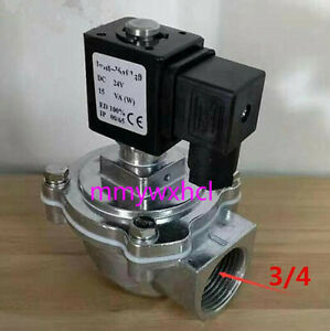 Tyre Tire Changer Bead Blast Air Control Valve For Corghi Snap on Accu turn New