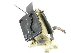 Automatic Floor Gear Shift Lever Shifter Assembly Fits 98 00 Lexus Ls 400