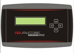 Smarty Raceme Race Me 6 7 Cummins Delete Services Tuner Programmer In Stock