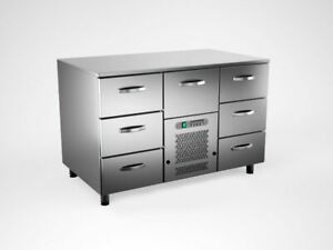 Kitchen Equipment For Bar Restaurant Cafe Bakeries And Food Process Industry