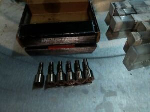 Industrial Injection 100 Horsepower Injector Nozzles 04 5 07 5 9 Cummins 2004 5