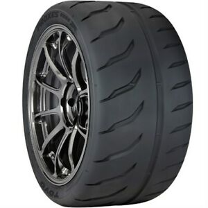 2 New Toyo Proxes R888r 235 45zr17 235 45 17 2354517