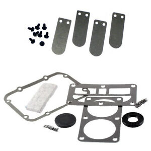 Porter Cable Genuine Oem Replacement Valve Kit Grip Combo00249
