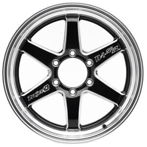 Lenso Tire Wheel Model Projectd D 1sr t 18x05 6x139 7 For Chevrolet Mazda ford