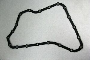 New Automatic Transmission Pan Gasket For Various Chevrolet Regal Oem 9445692