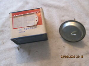 Nnoa 1967 1968 1969 1970 Cadillac All Exc Eldo Heater Valve Actuating Diaphragm