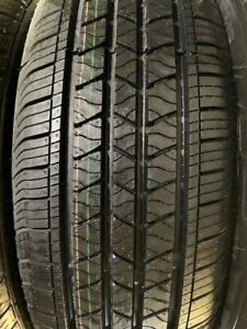 2 New 175 70 13 Ironman Radial Rb12 175 70 13 82t Tires