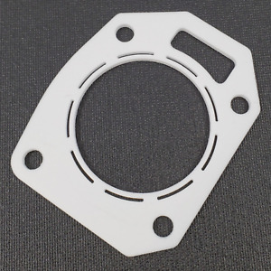 Throttle Body Gasket Fits Rsx And Civic Si Thermal 62mm 70mm