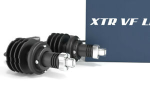 Xenon Depot 3156 Xtr Vf Adjustable Bulbs Pair