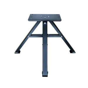 Stand Table For 4color 1station Screen Printing Press T shirt Printing Machine