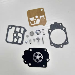 Carburetor Repair Kit For Tillotson Rk 1he Stihl 038 Bh23 Chainsaw Trimmer