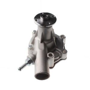 Water Pump 5650 040 9302 0 Fit For Tractor Iseki Tx1300 Tx1410 Tx1510 Tx2140