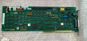 Rolm Phonemail Phml 51d0217 Serial I o Modem Siom Circuit Card S27970340229