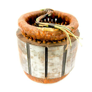 Flygt 309 44 28 Stator For Use With 3127 180