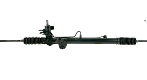 56 Power Steering Rack And Pinion Fits 1999 2000 2001 2004 Honda Odyssey