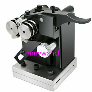 New Precision Small Pgas Punch Pin Grinder Grinding Machine Lathe Turning Tool