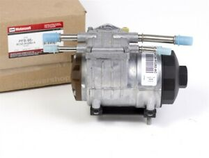 Oem Genuine Ford Motorcraft Hfcm Fuel Pump Assembly For 08 10 6 4 Powerstroke