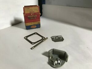 1939 1954 Plymouth Dodge Truck Manifold Heat Control Package 39 54 1316266