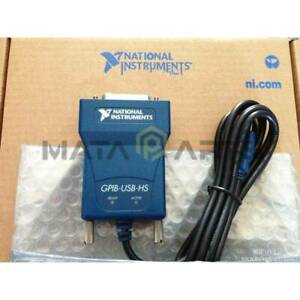 1pc Gpib usb hs Usb Interface Adapter Ieee 488