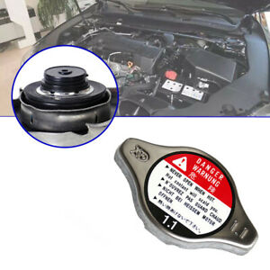 1 1 Cooling Radiator Cap 19045 Paa A01 For Honda Acura Tl Accord Civic