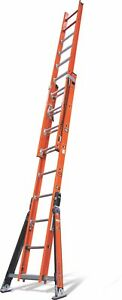 Little Giant 15637 Sumo Stance Ext Ladder 375lb Free Delivery Los Angeles Area
