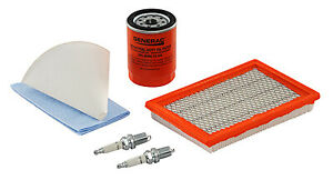 Guardian Home Standby Generator Maintenance Kit 16kw