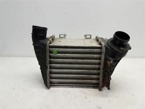 1996 98 Volkswagen Jetta 1 9l Mt Intercooler
