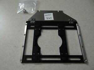 Zeiss Universal Mounting Frame For Axio Imager Axio Scope Can Stage 432311