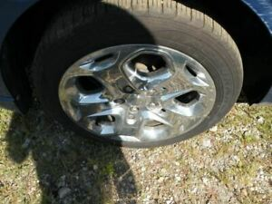 Wheel Cover Hubcap 17 5 Spoke Painted Fits 10 12 Fusion 125867