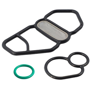 Vtec Solenoid Gasket Kit Fits Integra Civic Prelude