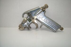 Devilbiss Tga 515 Spray Gun