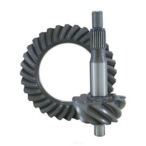 Usa Standard Gear zg F8 300 Ring Pinion Gear Set For Ford 8 Differential
