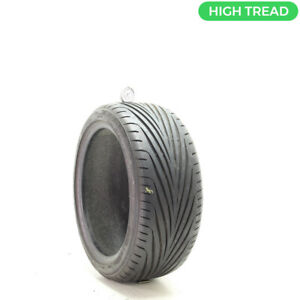 Used 215 40zr16 Goodyear Eagle F1 Gs D3 86w 9 32