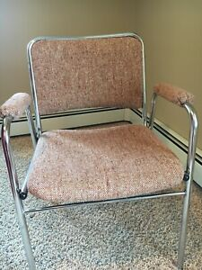 Versatile Chairs 4 That Can Be Used In Office Waiting Room Or Home Office 80