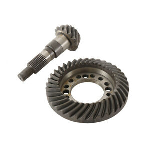 Complete Tractor Ring Gear And Pinion For John Deere 7220 7320 Se6320 Se6420