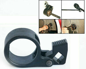 Inner Tie Rod Wrench 27mm To 42mm Removal Tool Tie Rod End For Car Truck