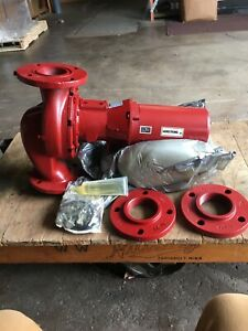 Armstrong Pump 116535 136 S 69 3