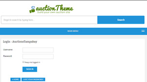 Exclusive Auction Website Free Installation Free Hosting