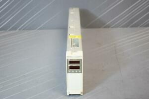 Keysight agilent 66104a Dc Power Module 60 V 2 5 A 150 W Programmable