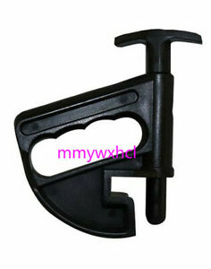 Car Cartridge Auxiliary Tool Tire Changer Machine Low Profile Tire Help Replaces