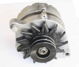 1961 1964 Ford Lincoln Mercury Alternator 7051 67051 No Core Charge