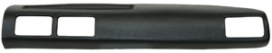 Dash Cover 1987 1988 Toyota Pickup Truck Passenger Side Only