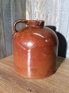 Antique Minnesota Stoneware Co Red Wing Late 1800 S Advertising A9