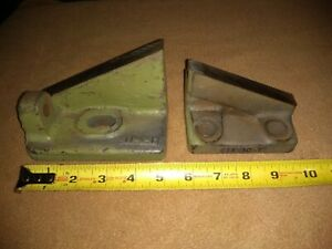 Oliver Jointer Table Wedges Free Shipping