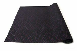 Bmw M Cross E36 M3 High Quality Reproduction Fabric 58 Seat Cloth Fabric M Line