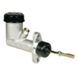 Racing Power rpc R3796 Alum Master Cylinder Girling 5 8