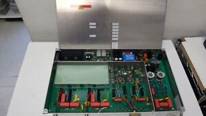 Thermo Ltq Orbitrap Hv Ps 2079611_02 system_level_tested_exchange_us_only