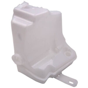 Windshield Washer Fluid Reservoir Washing Container Tank For Mercedes benz W163