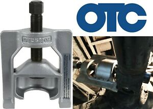 Otc Tools 5190a Heavy Duty U joint Puller For Class 7 And 8 Trucks New Free Ship